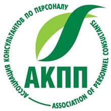 АКПП лого 1.jpg