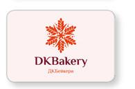 DKBakery