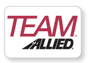 Team Allied