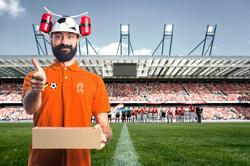 FIFA 2018. Подготовка кадрового резерва